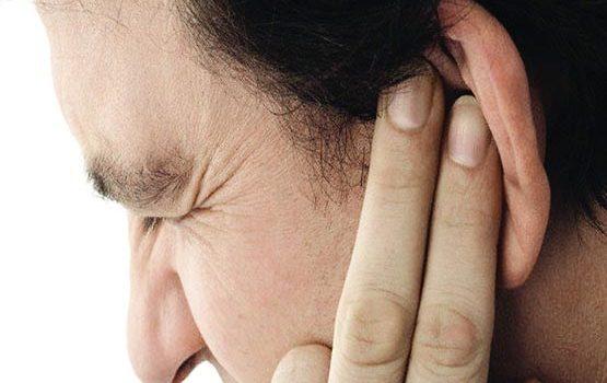 توصیه هایی در مورد بیماری منیر