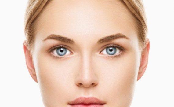 چرا عمل ترمیم بینی یا عمل مجدد نیاز می شود؟