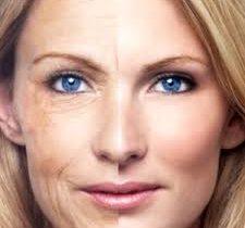 نکات مهم تغذیه ای برای جوان ماندن و جلوگیری از پیری پوست