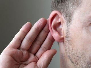 علل عفونت گوش