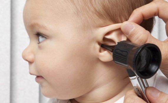 علائم-عفونت-گوش