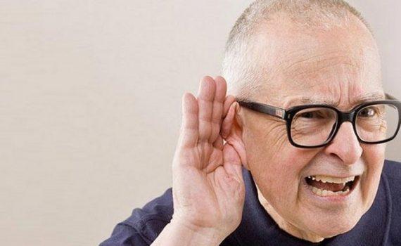 ناشنوایی غیر سندرومیک چیست؟