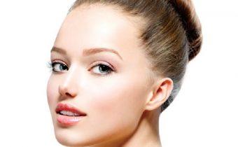 انواع عمل جراحی بینی