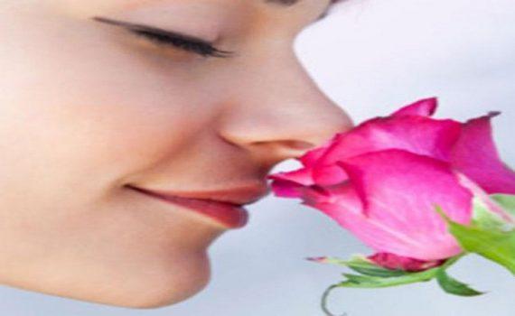 بویایی بعد از جراحی