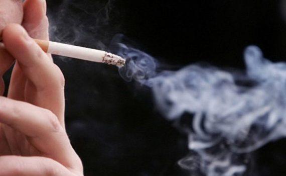 تاثیر استعمال سیگار بر جراحی بینی