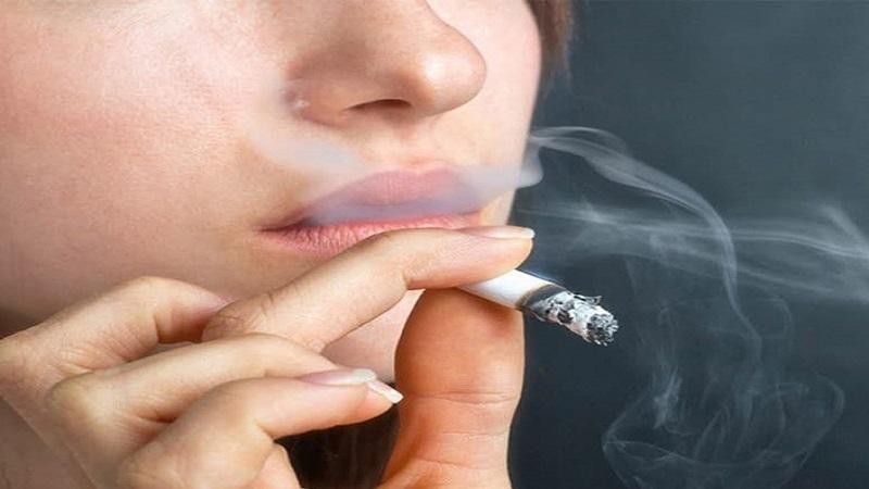دخانیات پس از جراحی بینی